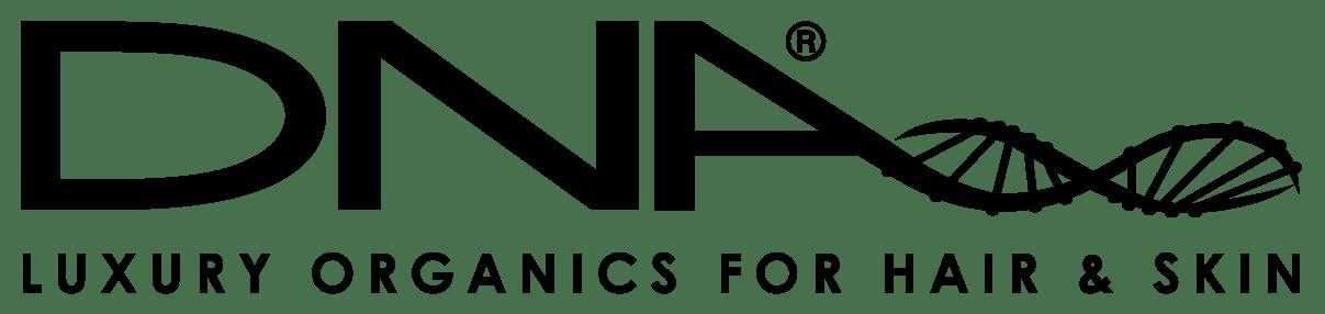 DNA Organics Australia
